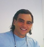 Photo of Surry Hills Medical Centre Dentist Dr Allen Sfeir