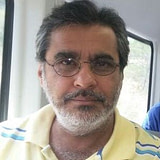Picture of Dr Salman Ali Surry Hills Medical Centre