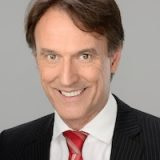 Picture of Dr Peter Dobie of Surry Hills Medical Centre