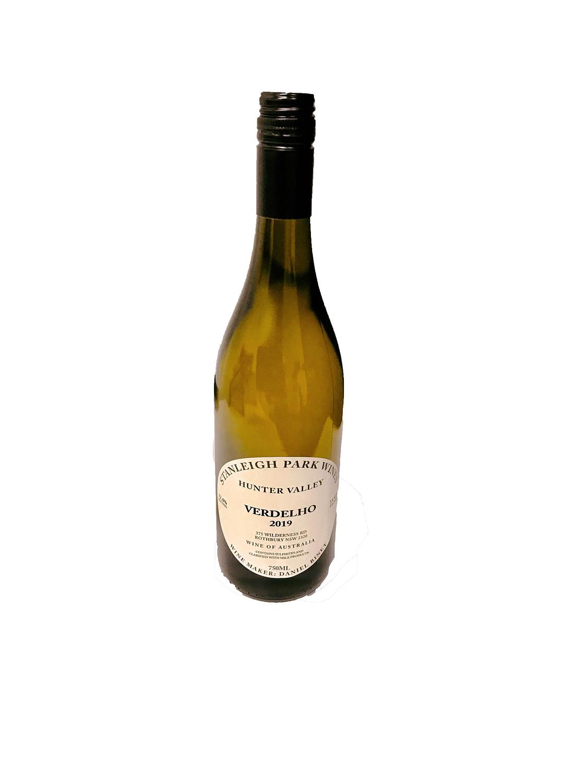 Image of Verdelho 2019 Stanleigh Park Wine Hunter Valley Wineries